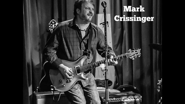 mark crissinger.jpg