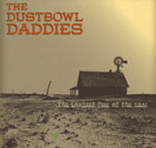Dustbowl Daddies - The Longest Day Of Th