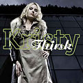 Kristy Thirsk - Under cover (EP) - 2008.