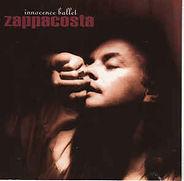 Zappacosta - Innocence Ballet - 1995.jpg