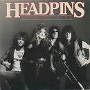 Headpins - Line Of Fire - 1983.jpg