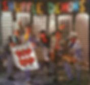 Shuffle Demons - Bop Rap - 1988.jpg