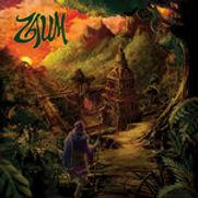 Zaum - Divination - 2019.jpg