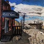 Mark Crissinger - Terra Nova - 2013.jpg