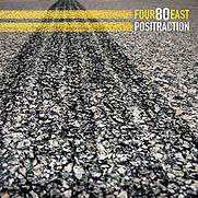 Four 80 East - Positraction - 2015.jpg