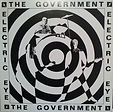 Government - Electric Eye - 1979.jpg
