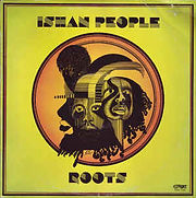 Ishan People - Roots - 1976.jpg