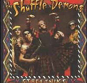 Shuffle Demons - Streetniks - 1986.jpg