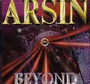 Arsin - Beyond - 1995.jpg