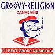 Groovy Religion - Canadabis - 1998.jpg