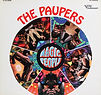 The Paupers - Magic People - 1967.jpg