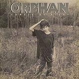 Orphan - Lonely At Night - 1983.jpg