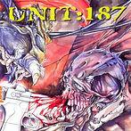 Unit 187 - Unit 187 - 1996.jpg