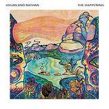 Logan and Nathan - The Happening - 2020.