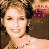 Tara Lyn Hart - Tara Lyn Hart - 1999.jpg