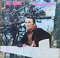 Chef Adams - Singer Songwriter - 1971.jp