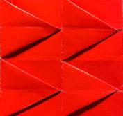 Bea Box - Origami (EP) - 2020.jpg