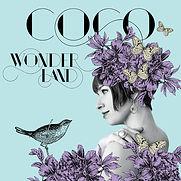 Coco Love Alcorn - Wonderland - 2016.jpg