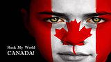 Rock My World Canada logo 3.jpg