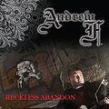 Andrew F - Reckless Abandon - 2008.jpg