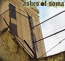 Ashes Of Soma - Exit 674 - 2005.jpg