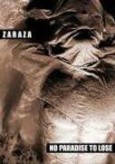 Zaraza - No Paradise To Lose - 2003.jpg