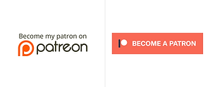 patreon_become.png