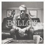 Jay Bowcott - Bellow - 2019.jpg