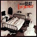 Deadbeat Honeymooners - Deadbeat Honeymo