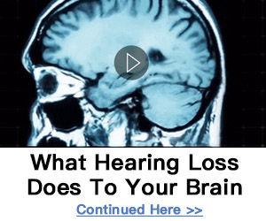 hearingloss3002501.jpg