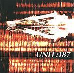 Unit 187 - Loaded - 1997.jpg