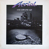 Aerial - In The Middle Of The Night - 19