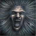 Thine Eyes Bleed - Thine Eyes Bleed - 20