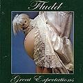 Fludd - Great Expectations - 1975.jpg