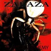 Zaraza - Slavic Blasphemy - 1997.jpg
