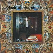 PIP - Book Of Serjeant Salt - 1997.jpg