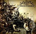 The Agonist - Prisoners - 2012.png