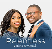 Folarin and Keziah - Relentless - 2019.j
