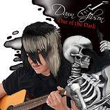 Dawn Gibson - Out Of The Dark - 2020.jpg