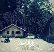 Strange Breed - Acoustic Cabin Sessions