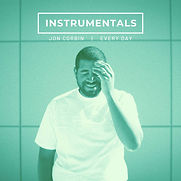 Jon Corbin - Instrumentals - 2018.jpg