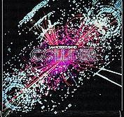 Sam Roberts - Collider - 2011.jpg