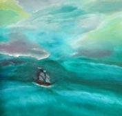 Natalie Ramsay - Setting Sail - 2015.jpg