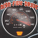 High Five Drive - Service Engine Soon -