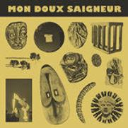 Mon Doux Saigneur - Horizon - 2020.jpg