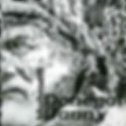 Mudmen - Donegal Danny - 2012.jpg