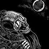 Po Lazarus - Ways To End The Night - 201