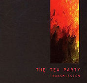 The Tea Party - Transmission - 1997.jpg