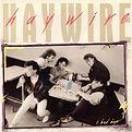 Haywire - Bad Boys - 1986.jpg