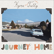 Kyra And Tully - Journey Home - 2015.png